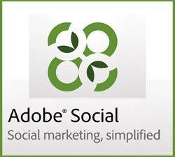 Adobe-Social