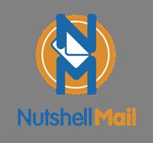 NutshellMail