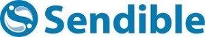 Discover Sendible @Sendible #WebToolsWiki