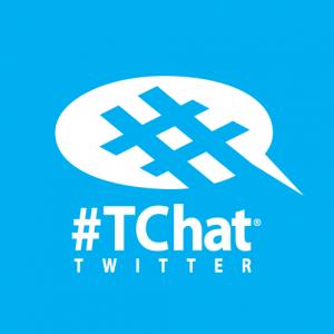 TChatTwitter