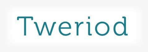 Tweriod-logo