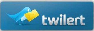 Twilert-banner