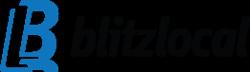 blitzlocal