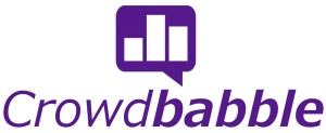 crowdbabble