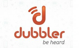 dubbler-logo