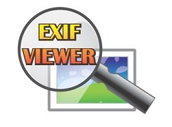 exif_viewer