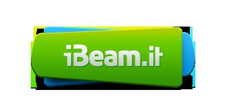 ibeam_it
