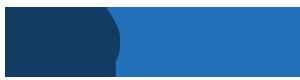 rapleaf-logo