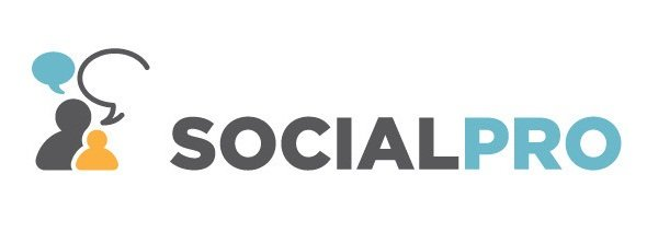 socialPRO