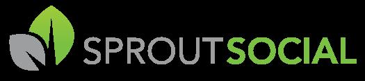 sproutsocial-social