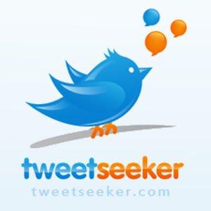 tweetseeker