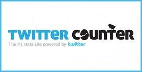 twitter-counter-logo