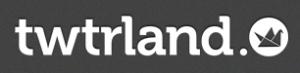 twtrland-logo
