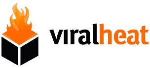 Manage Social Media w/ ViralHeat @viralheat #WebToolsWiki