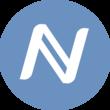 110px-Namecoin