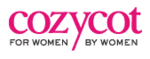 150px-CozyCot