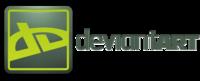200px-Deviantart_logo