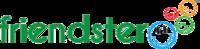 200px-Friendster