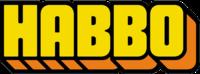 200px-Habbo-logo