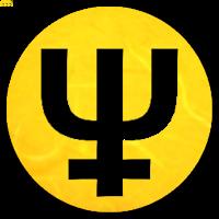 200px-Primecoin_Logo