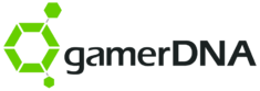 235px-GamerDNA_Logo_Color