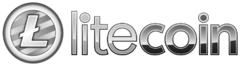 240px-Official_Litecoin_Logo_With_Text