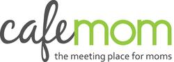 250px-Cafemom_Logo
