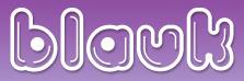 Blauk_Logo