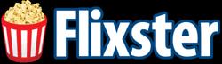 Flixsterlogo
