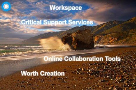 Hub-Culture-System