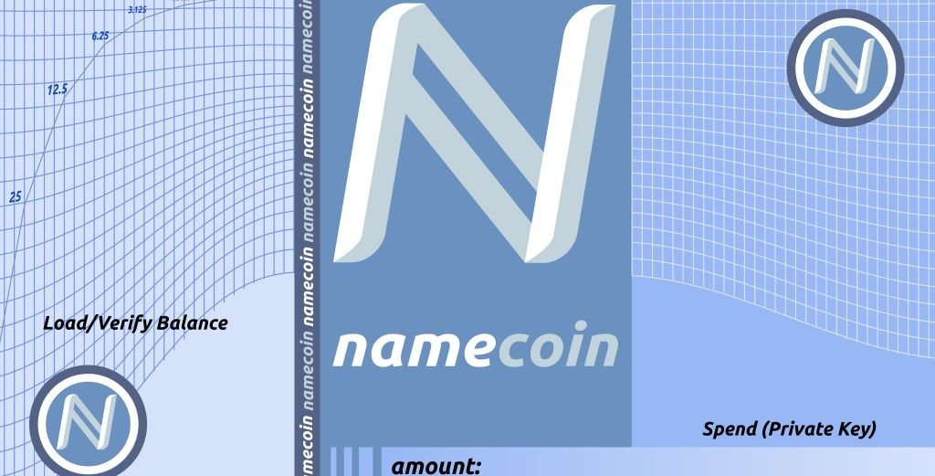 Namecoin_Note