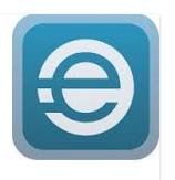 Empire Avenue Webtools Wiki
