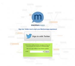 MentionMapp