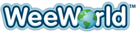 WeeWorld_Logo