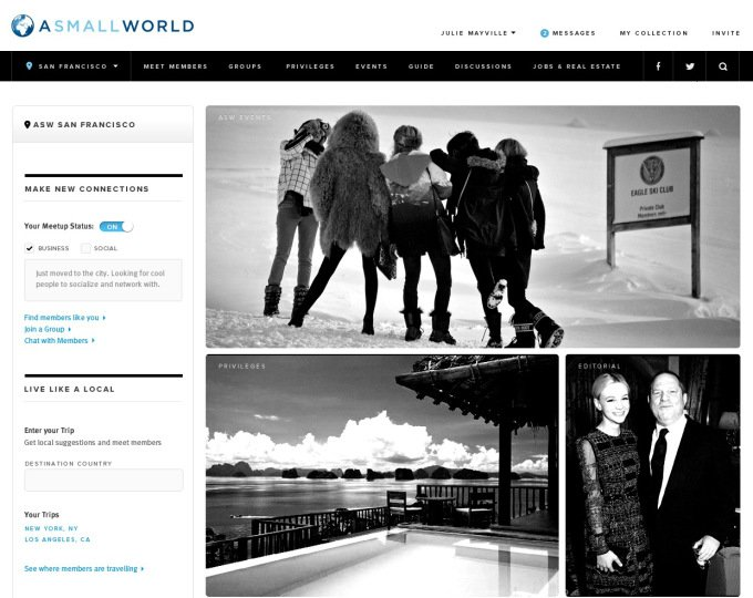 asmallworld-homepage