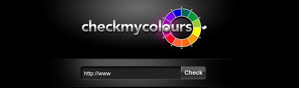 checkcolors