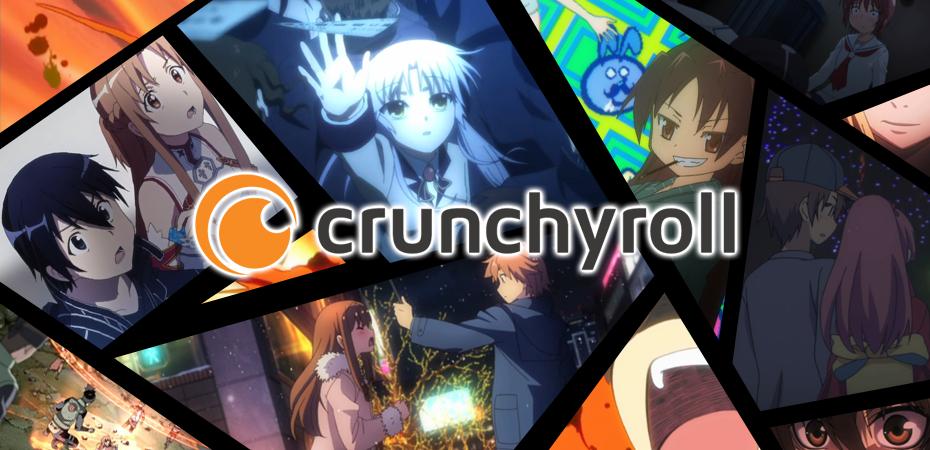 crunchyroll_metro_tile_by_mkc7162387-d5xbc30