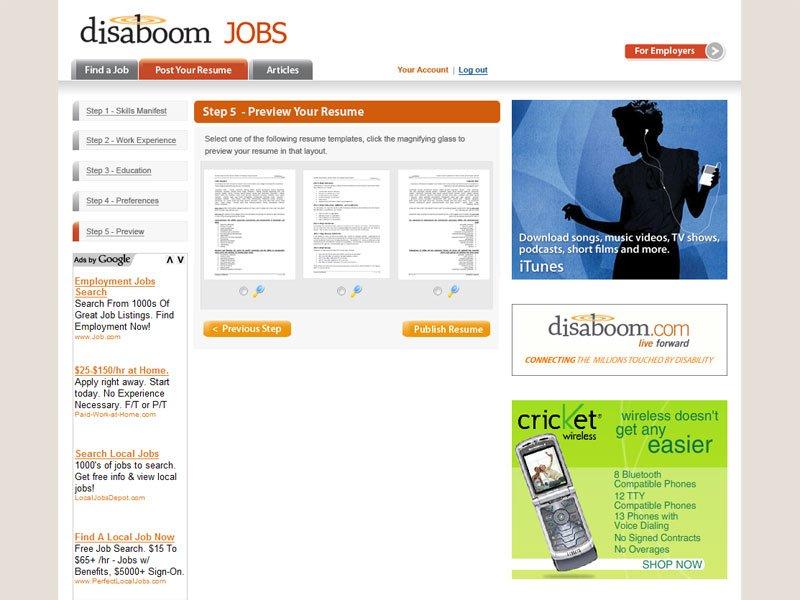 disaboom-jobs-5