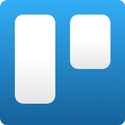 trello webtoolswiki