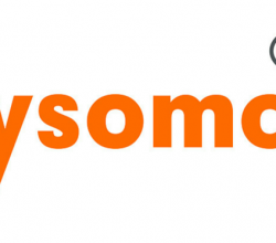 Monitor Social Media with@Sysomos #WebToolsWiki