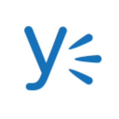 yammer webtoolswiki