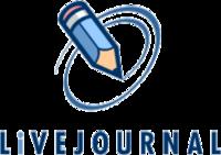 200px-Livejournal-logo