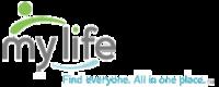 200px-MyLife_logo