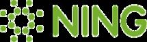 215px-Ning-logo