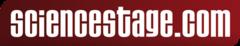 240px-Logo_ScienceStage_RGB_jpm