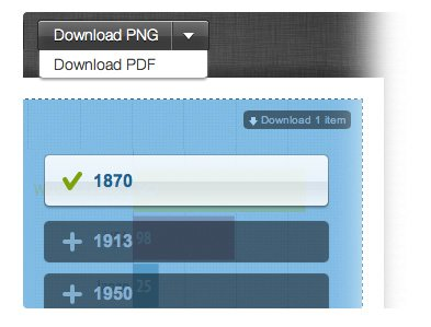 3-download