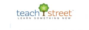 450x140-teachstreet