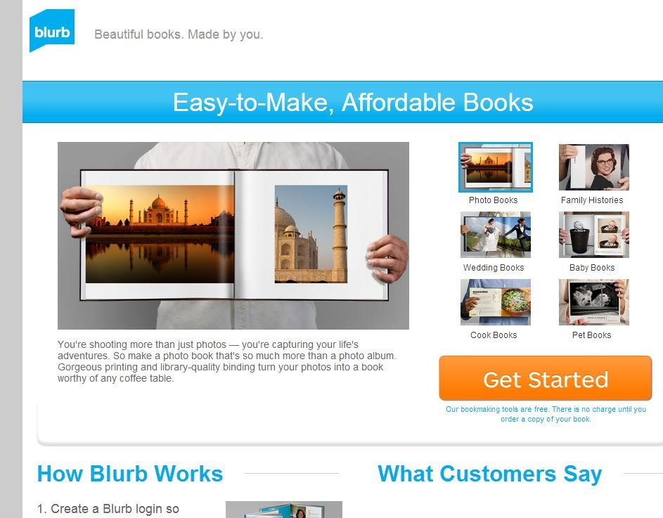 Blurb @blurb #Web Tools Wiki