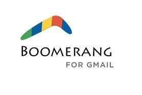 Boomerang Schedule Gmail Email