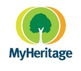 MyHeritage_new_logo